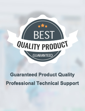 Best Quickly Product