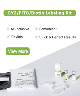 labeling kits