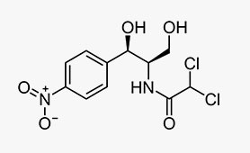 Chloramphenicols