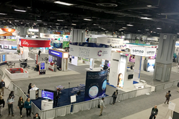 Elabscience Will Exhibit  AACR 2017 and AAI 2017 in Washington, DC