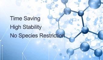 advantages of biochemical kits